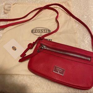 FOSSIL | Crossbody Bag